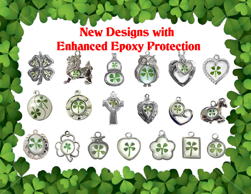 New_Enhanced_Clover_Designs_with_epoxy_and_stainless_steel_chain_edited.jpg