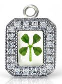 Sapphire_Clover_White_for_the_ad_edited1.jpg
